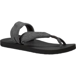 Sanuk Yoga Sling It On Sandal - Women's