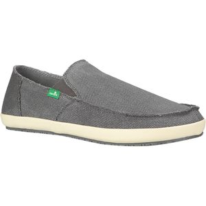 Sanuk Rounder Hobo Shoe - Men's