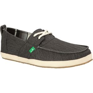 Sanuk Admiral Shoe - Men's