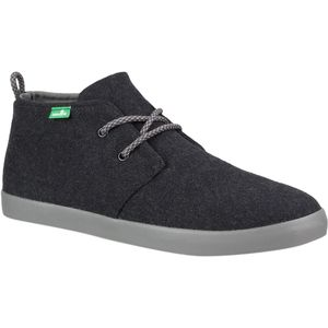Sanuk Cargo TX Shoe - Men's