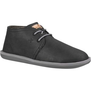 Sanuk Koda Select Shoe - Men's
