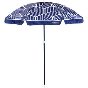 Sunnylife Beach Umbrella