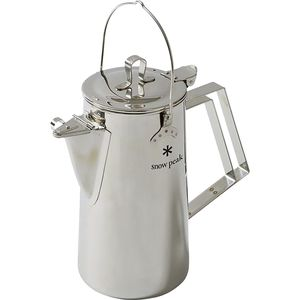Snow PeakClassic Kettle 1.8