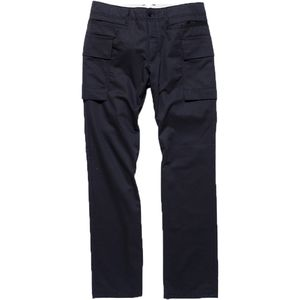 Snow Peak Cotton Ripstop Cargo Pant - Men's