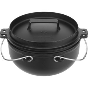 Snow Peak Japanese Dutch Oven - 26cm
