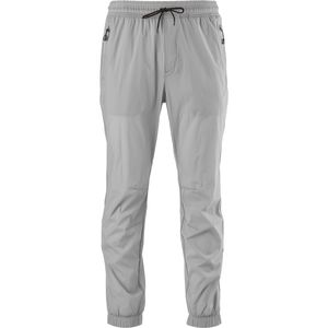 Snow Peak Rain & Wind Resistance Pant - Men's