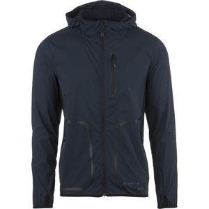 Snow Peak Rain & Wind Resistance Parka - Men's