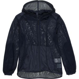 Snow Peak Insect Shield Parka - Men's