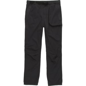 Snow Peak 3L Soft Shell Pant - Men's