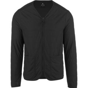Snow Peak Flexible Insulated Cardigan - Men's