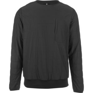 Snow Peak Flexible Insulated Pullover - Men's