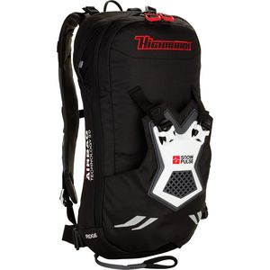 Snowpulse Highmark Ridge 3.0 Airbag
