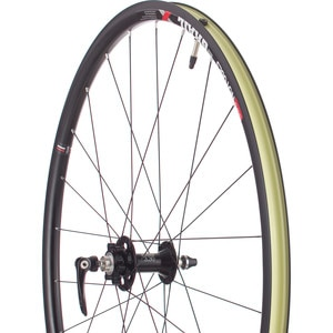 Stan's NoTubes ZTR Grail Team - Disc
