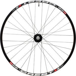 Stan's NoTubes Crest 29in Wheelset