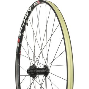 Stan's NoTubes Arch EX 29in Wheelset