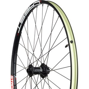 Stan's NoTubes Crest MK3 27.5in Wheelset Buy
