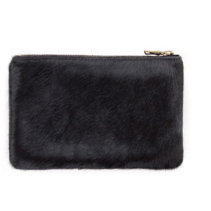 Status Anxiety Maud Wallet - Women's