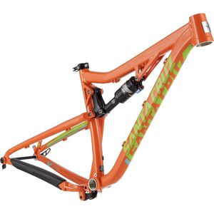 Santa Cruz Bicycles 5010 Mountain Bike Frame – 2015