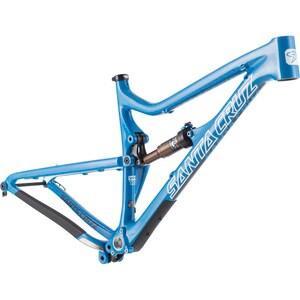 Santa Cruz Bicycles Tallboy LT Carbon CC Frame – 2015