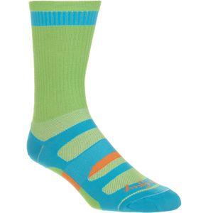 SockGuy Squad 6in Socks