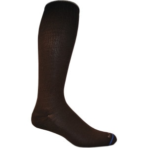 Sockwell Circulator Compression Socks - Women's