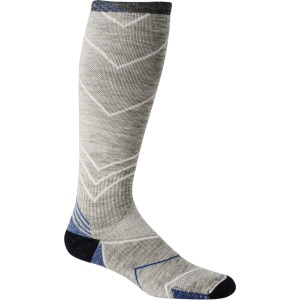 Sockwell Incline OTC Compression Socks - Men's