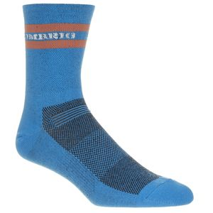 Sombrio Superchamp Coolmax Socks - Men's