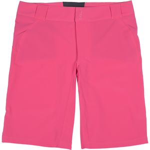 Sombrio Zinnia Bike Shorts - Women's
