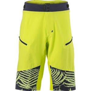 Sombrio Pursuit Shorts - Men's