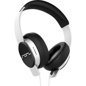 Sol Republic Master Tracks MFI Headphones