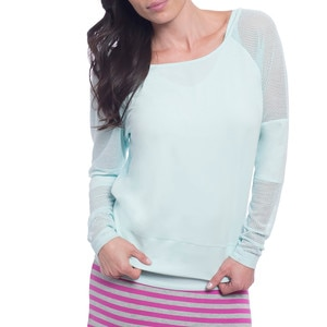 Soybu Alma Dolman Shirt - Long-Sleeve - Women's