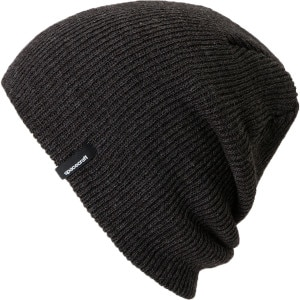 Spacecraft Heathered Offender Beanie