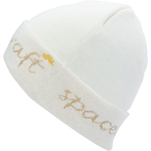 Spacecraft Jezebelle Beanie - Women's
