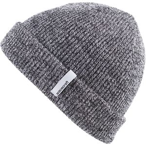 Spacecraft Salted Beanie