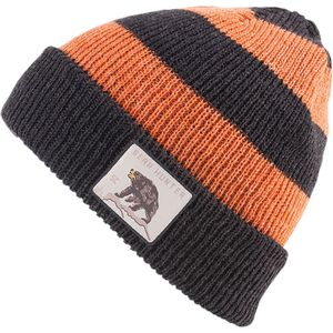 Spacecraft Trapper Beanie