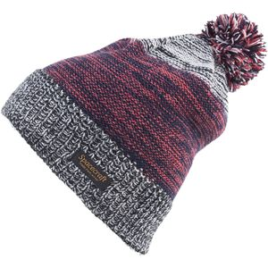 Spacecraft Marseilles Pom Beanie