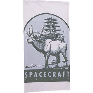 Spacecraft Wild Things Gaiter