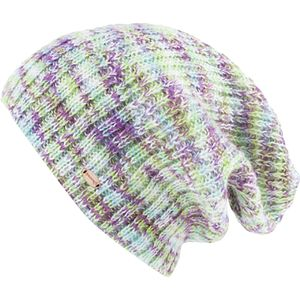 Spacecraft Evie Beanie - Women's