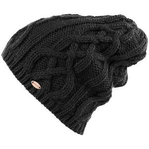 Spacecraft Marlayna Beanie - Women's
