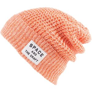 Spacecraft Mable Beanie - Women's