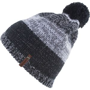 Spacecraft Florence Pom Beanie - Women's