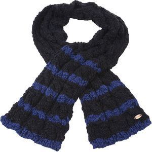 Spacecraft Ella Stripe Scarf - Women's