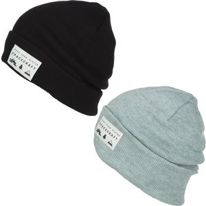 Spacecraft Otis Beanie - Combo 2-Pack