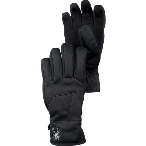 Spyder Facer Conduct Glove - Boys'