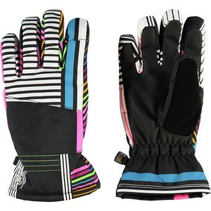 Spyder Astrid Glove - Girls'