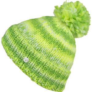 Spyder Twisty Pom Beanie - Women's