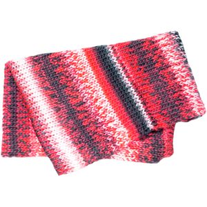 Spyder Twisty Cowl Scarf - Women's