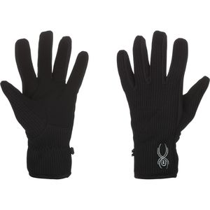 Spyder Core Sweater Conduct Glove - Women's