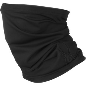 Spyder Shield Fleece Neck Gaiter