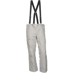 Spyder Propulsion Athletic Fit Pant - Men's